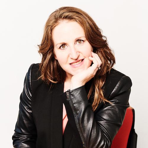 Carina-Bauer-IMEX-CEO-2017-headshot