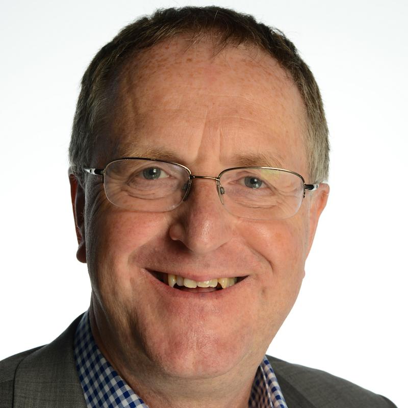 Geoff Allwright-2
