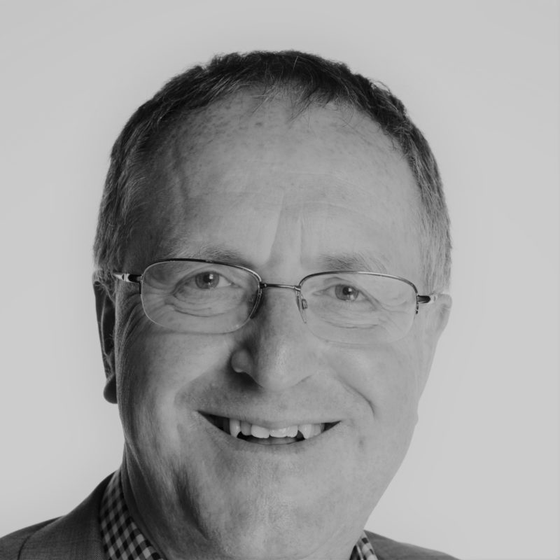 Geoff Allwright-blw square photo